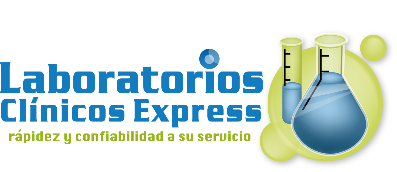 Laboratorios Express